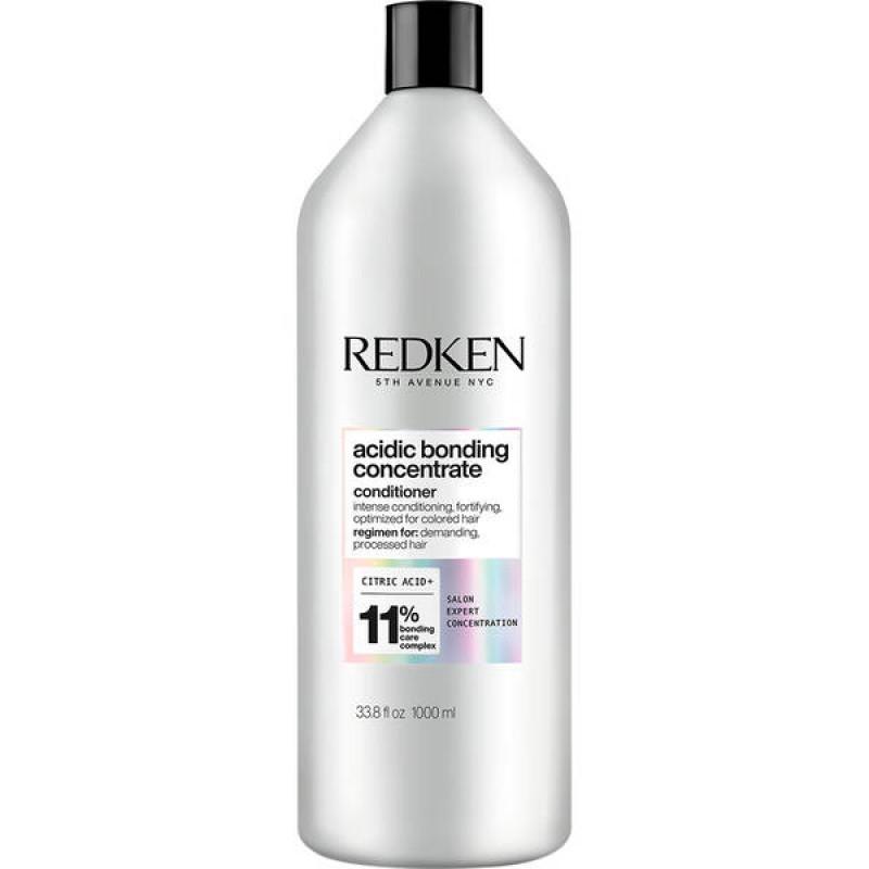 Redken Acidic Bonding Con..