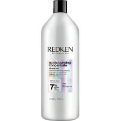 Redken Acidic Bonding Shampoo Litre NEW