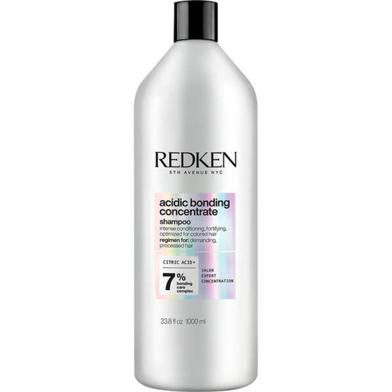 Redken Acidic Bonding Sha..