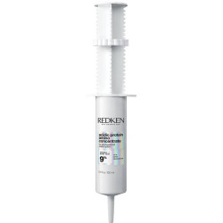 Redken Acidic Protein Amino Concentrate 100ml NEW