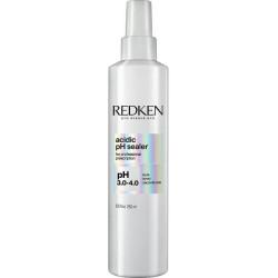 Redken Acidic pH Sealer 250ml NEW