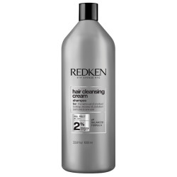 Redken Hair Cleansing Cream Clarifying Shampoo Litre