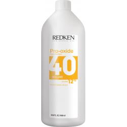 Redken Pro-Oxide 40 Volume Litre