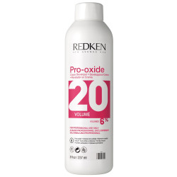 Redken Pro-Oxide 20 Volume 237ml