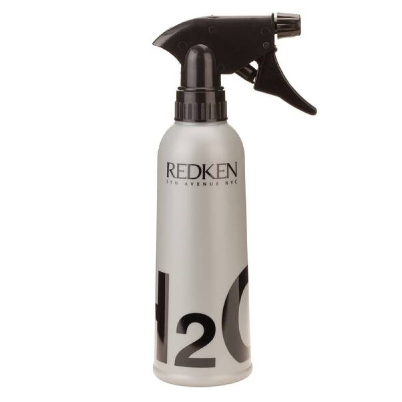 Redken RK Water Spray Bottle