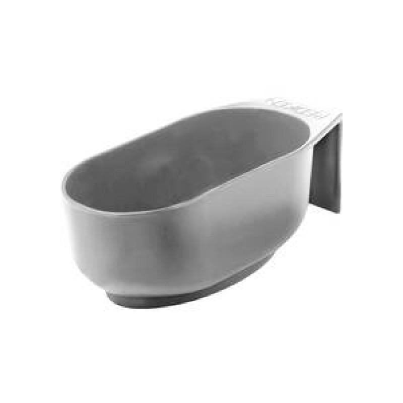Redken RK 888 Tint Bowl Silver =