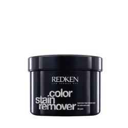 Redken Color Stain Eraser Remover 80/pads