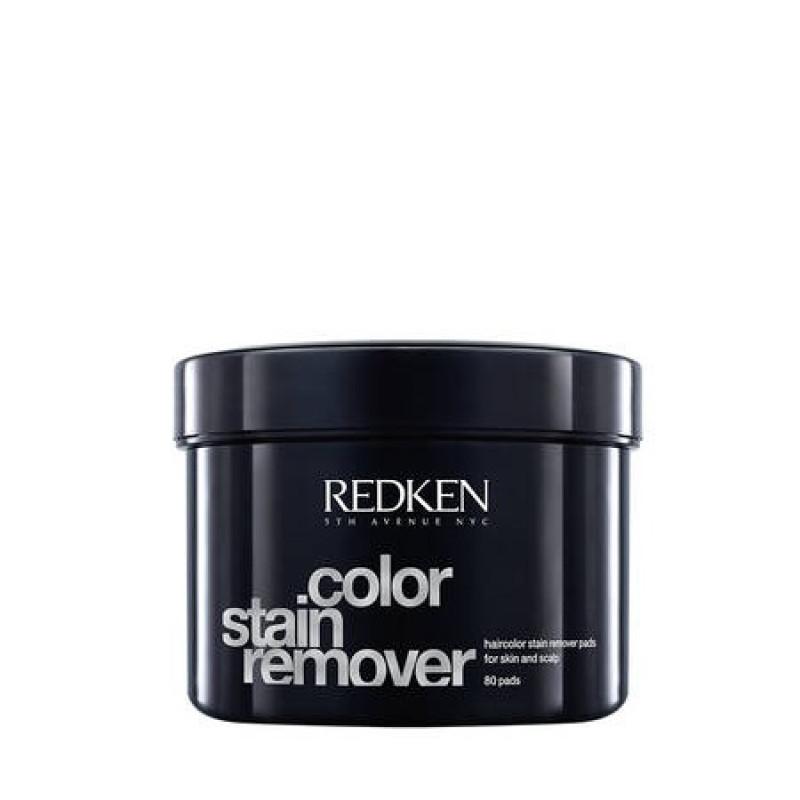 Redken Color Stain Eraser..