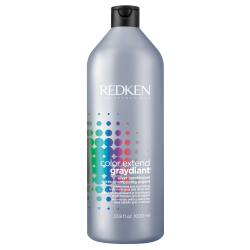 Redken CE Graydiant Conditioner Litre