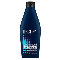 Redken CE Brownlights Conditioner 250ml