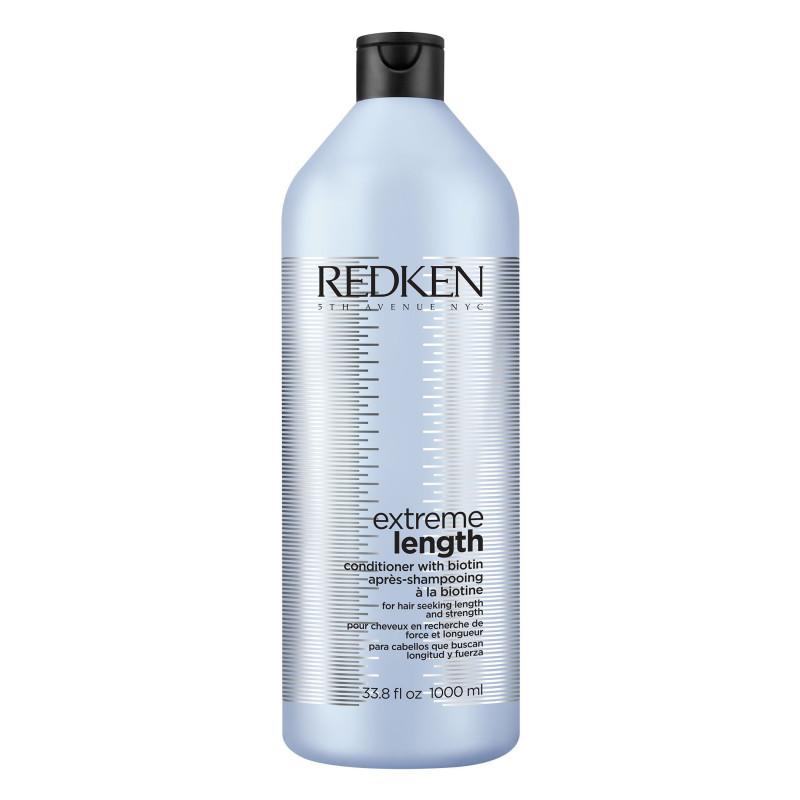 Redken Extreme Length Con..