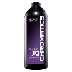 Chromatics 10 Volume Litre