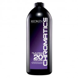 Redken Chromatics 20 Volume Litre