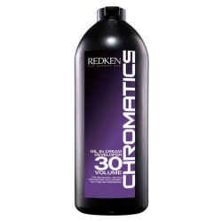 Chromatics 30 Volume Litre