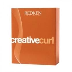 Redken Creative Curl Fine/Limp Perm
