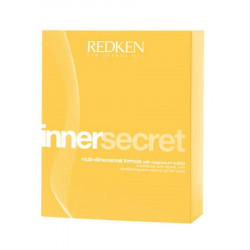 Redken Inner Secret Perm