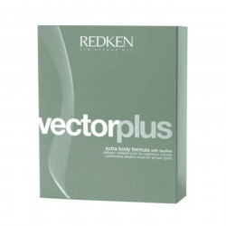 Redken Vector Plus Extra Body Perm