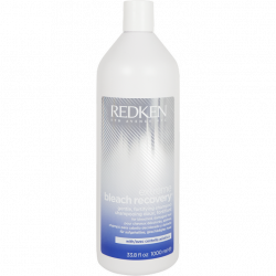 Redken Extreme Bleach Recovery Shampoo Litre