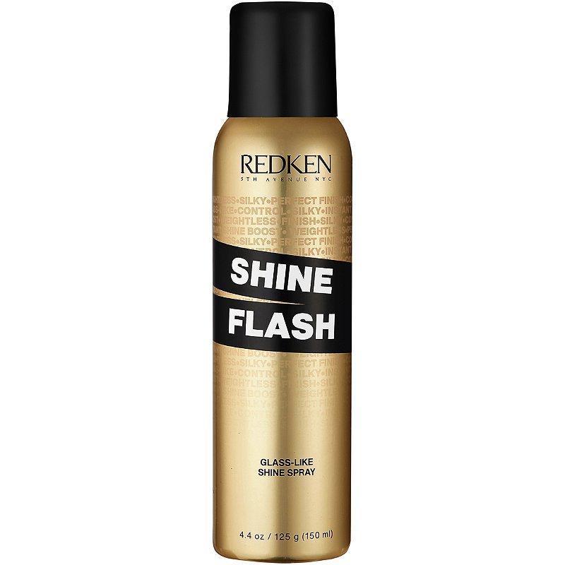 Redken Shine Flash 150ml ..