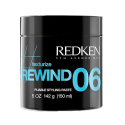 Redken Rewind 06 Styling Paste 150ml