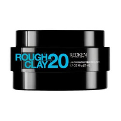 Redken Rough Clay 20 Texturizer 50ml