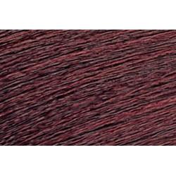 Redken ShadesEQ 03R Roxy Red 60ml