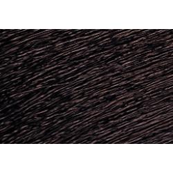 Redken ShadesEQ 04ABn Dark Roast 60ml