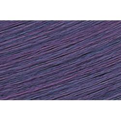 Redken ShadesEQ 05V Cosmic Violet 60ml