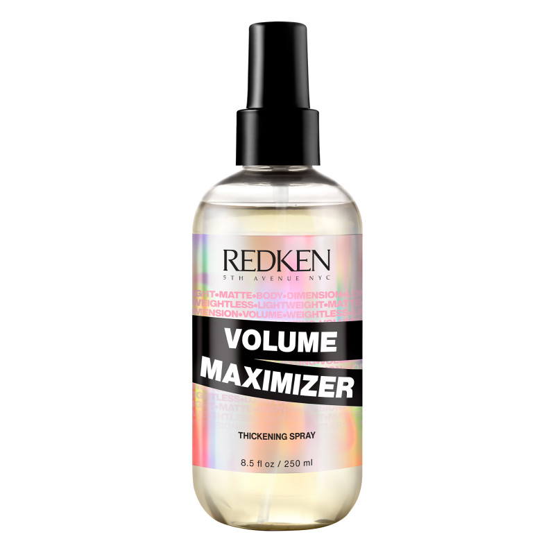 Redken Volume Maximizer T..