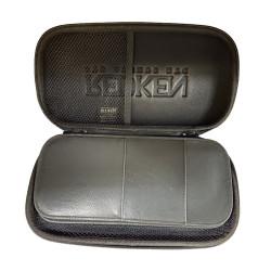 Redken Shear/Scissor Case Black =