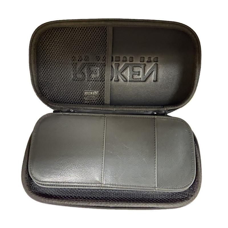Redken Shear/Scissor Case..