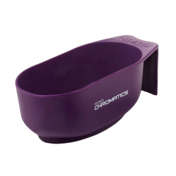 Redken 888 Chromatics Tint Bowl Purple =