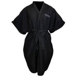 Redken Durasilk Client Wrap Black