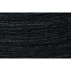 Redken Gels Lacquers 2ABn Cool Ebony 60ml