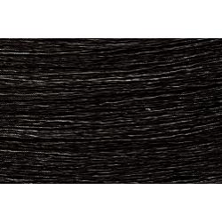 Redken Gels Lacquers 4ABn Dark Roast 60ml NEW