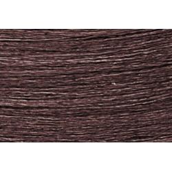 Redken Gels Lacquers 6ABn Brown Smoke 60ml