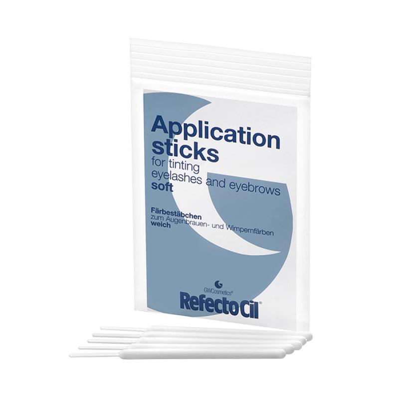 RefectoCil Application Stick Soft WHT (1