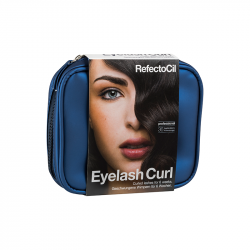 RefectoCil Eyelash Perm Kit (36) RC55011