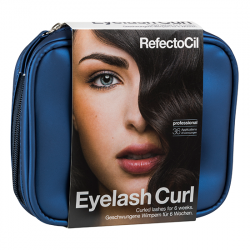 RefectoCil Eyelash Perm Kit (36) RC55011