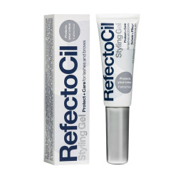 RefectoCil Styling Gel 9ml RC5877