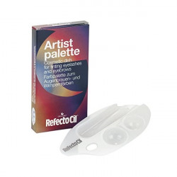 RefectoCil Artist Palette RC5779