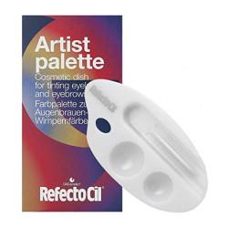 RefectoCil Artist Palette RC5779 *