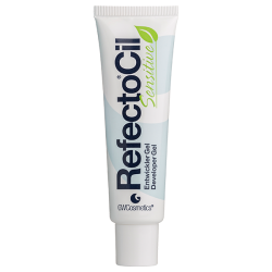 RefectoCil Sensitive Developer Gel 60ml RC5020