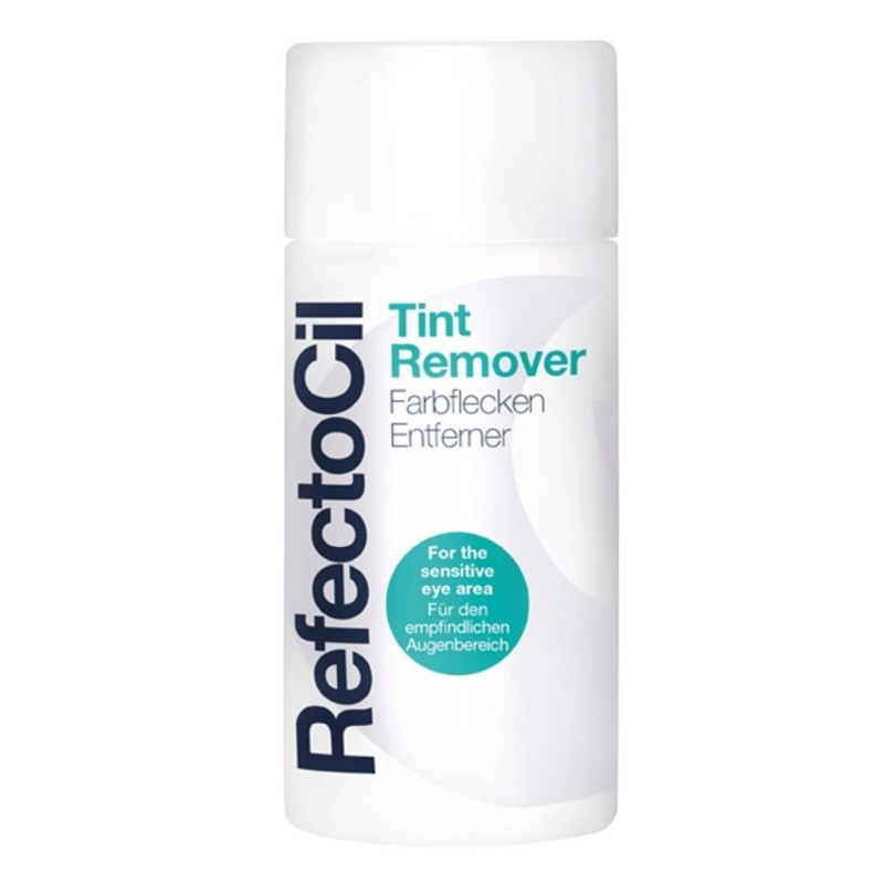 RefectoCil Tint Remover 1..