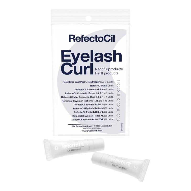 RefectoCil Eyelash Perm Neutralizer RC55