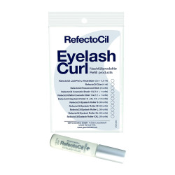 RefectoCil Eyelash Perm Glue 4ml RC5504