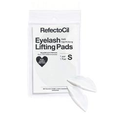RefectoCil Eyelash Lift Pads S (2) RC5604