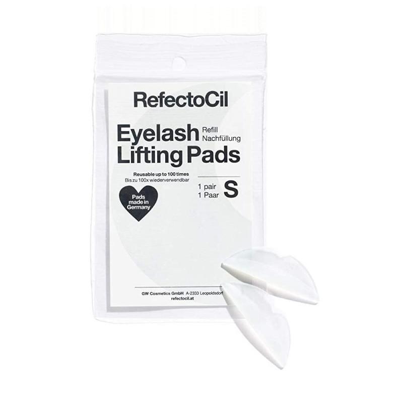 RefectoCil Eyelash Lift Pads S (2) RC560