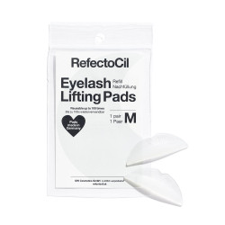 RefectoCil Eyelash Lift Pads M (2) RC5605