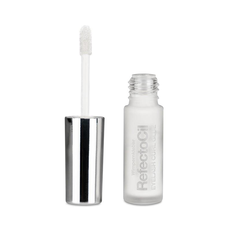 RefectoCil Eyelash Curl/Lift Glue 4ml RC
